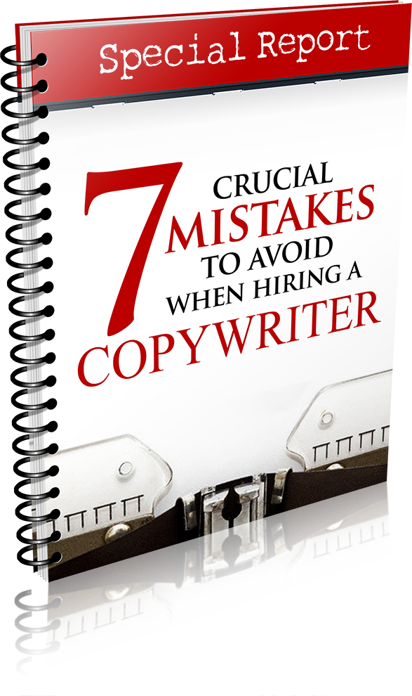 copy-report-mistakes