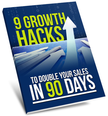 9 Growth Hacks